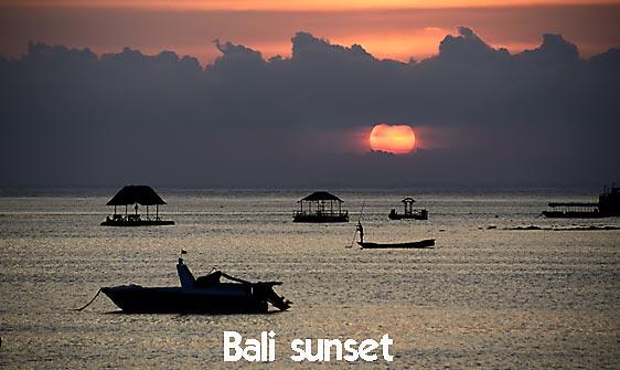 sunset_nlem_h_0117_bal3257_web.jpg