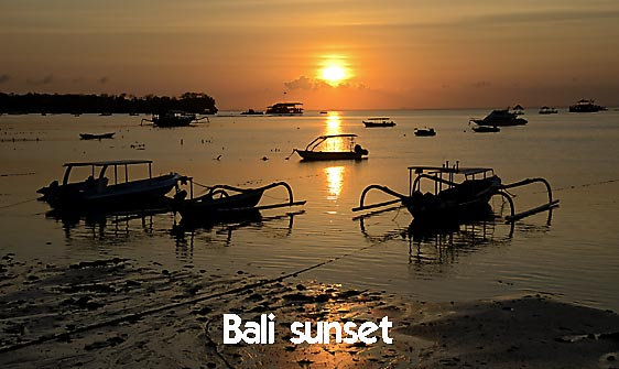 sunset_nlem_h_0633_bal3926_web.jpg