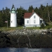 lighthouse_river_little_cut_v_0068_usa0917.jpg