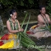 crafts_village_kaday_h_0127_yap0129.jpg
