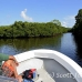 mangroves_channel_german_h_0002_yap0345.jpg
