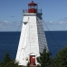 lighthouse_swallowtail_manan_v_0299_can0613.jpg