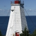 lighthouse_swallowtail_manan_v_0311_can0625.jpg