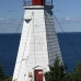 lighthouse_swallowtail_manan_v_0315_can0629.jpg