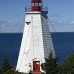 lighthouse_swallowtail_manan_v_0349_can0663.jpg