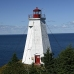 lighthouse_swallowtail_manan_v_0354_can0668.jpg