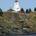 lighthouse_swallowtail_manan_v_0446_can2287.jpg